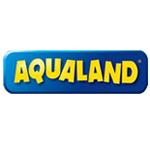 tenerife divertimenti Aqualand
