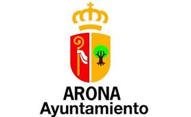 Municipalità Di Tenerife